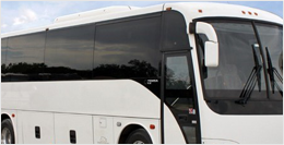 Party Bus And Limo Rentals In Ny Nj Best Price Wedding