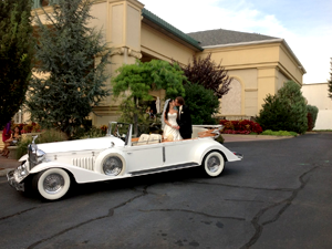 Party Bus And Limo Rental Prom Wedding Charter Shuttle