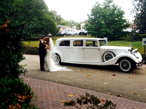 Party Bus And Limo Rentals In NY NJ Best Price Wedding Limo - Rolls royce rental long island