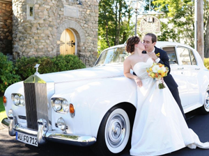 Party Bus And Limo Rentals In Ny Amp Nj Best Price Wedding