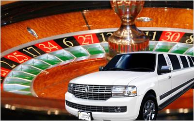 Casino limousines casino crusie west palm beach