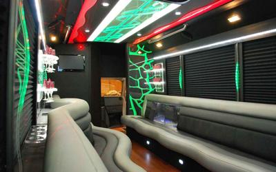 24-pax-party-bus
