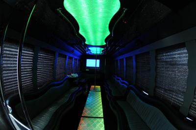 28-pax-party-bus-2