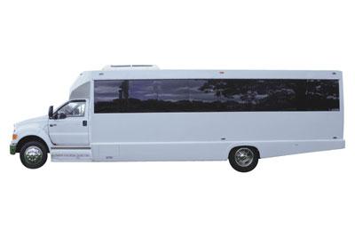 28-pax-party-bus-3