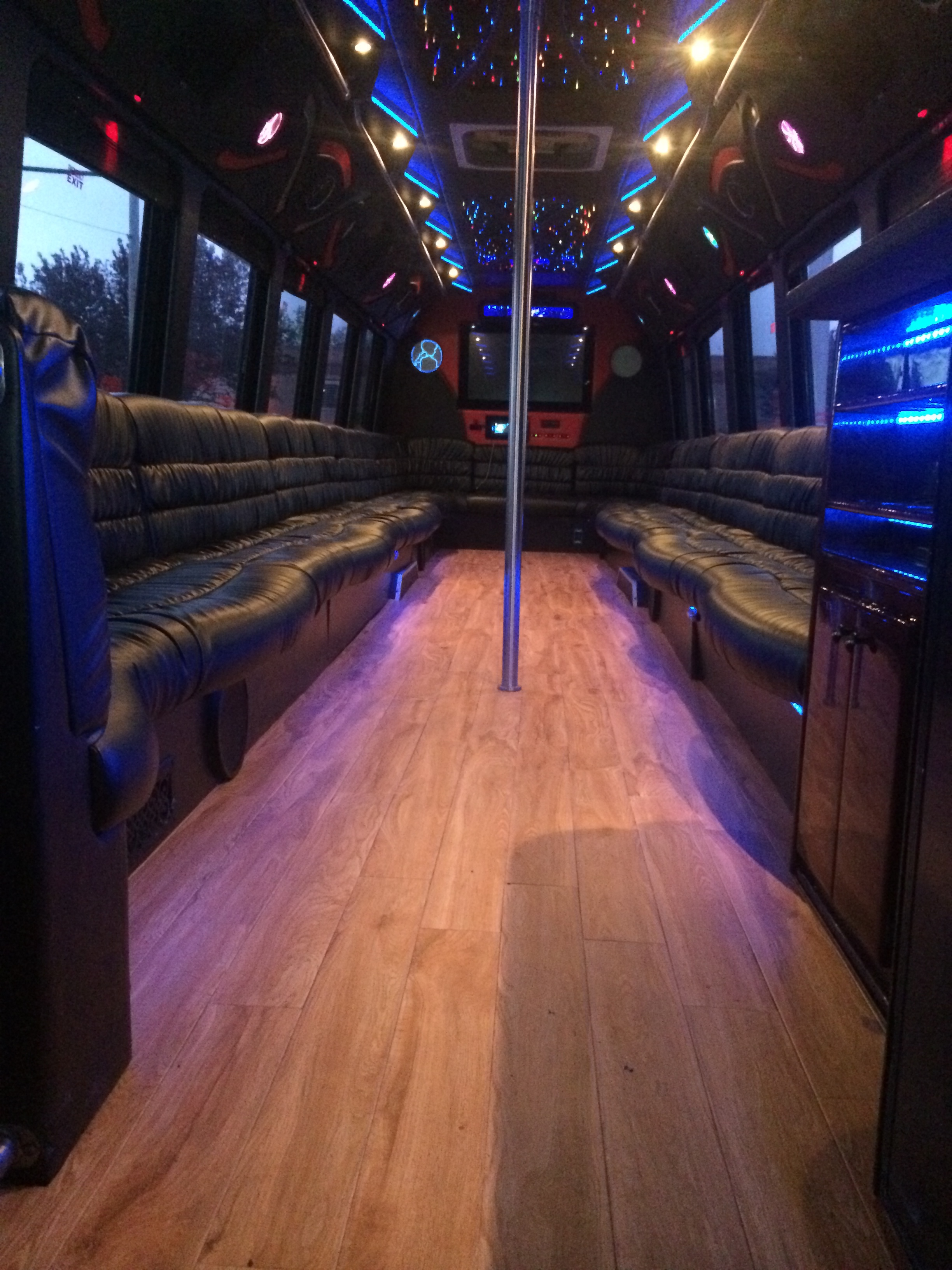 42-passengers-party-bus