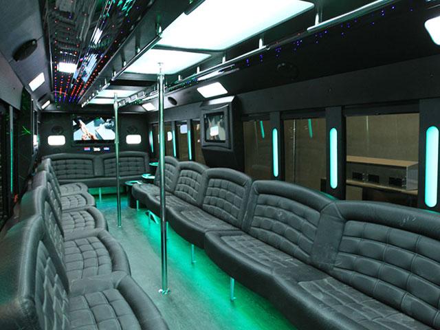 44-pax-party-bus-2