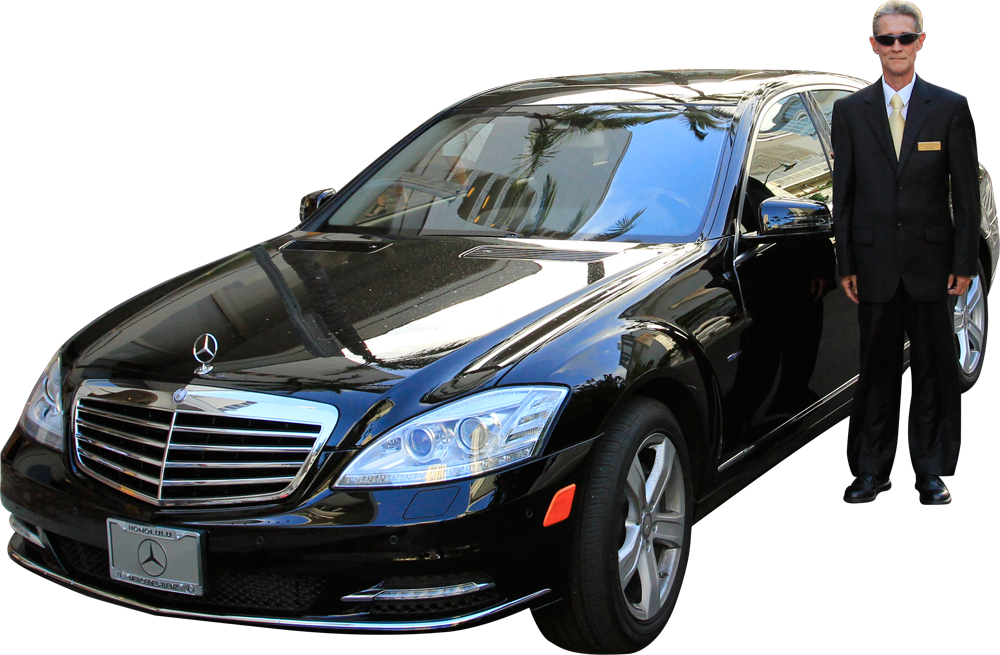 LUXURY-SEDAN-CAR