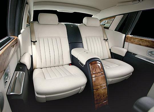 Rolls_Royce_Phantom_Interior