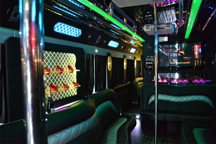 VIP room 50 pax