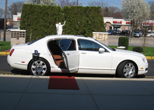 mulsanne stylish gallery hire munich germany image where a rental by executive i luxury car rent can bentley